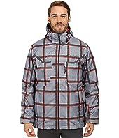 Columbia - Whirlibird™ Interchange Jacket