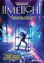 limelight 2011 documentary