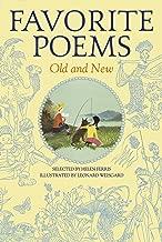 Best a new poem Reviews