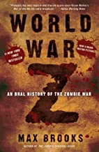 world war z audio drama