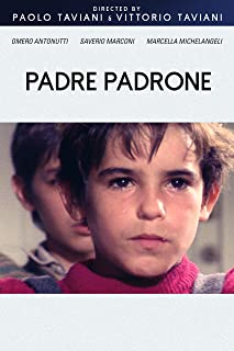 Best padre padrone gavino ledda Reviews