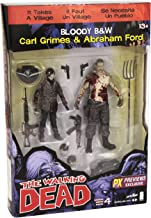 Best abraham walking dead season 4 Reviews