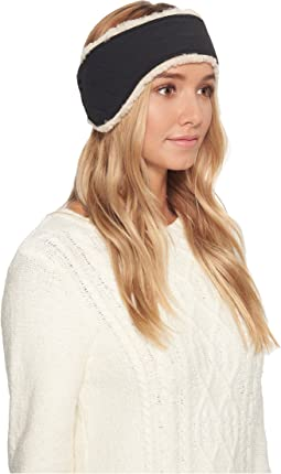 UGG - Quilted Nylon Headband