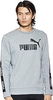 PUMA Amplified crew FL