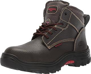 Skechers Burgin-Tarlac mens Industrial Boot