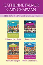 The Four Seasons Collection: It Happens Every Spring / Summer Breeze / Falling for You Again / Winter Turns to Spring