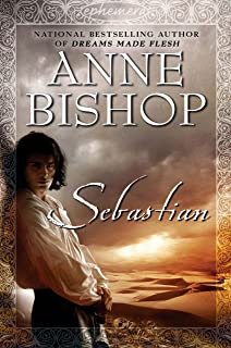 Sebastian (Ephemera Book 1)