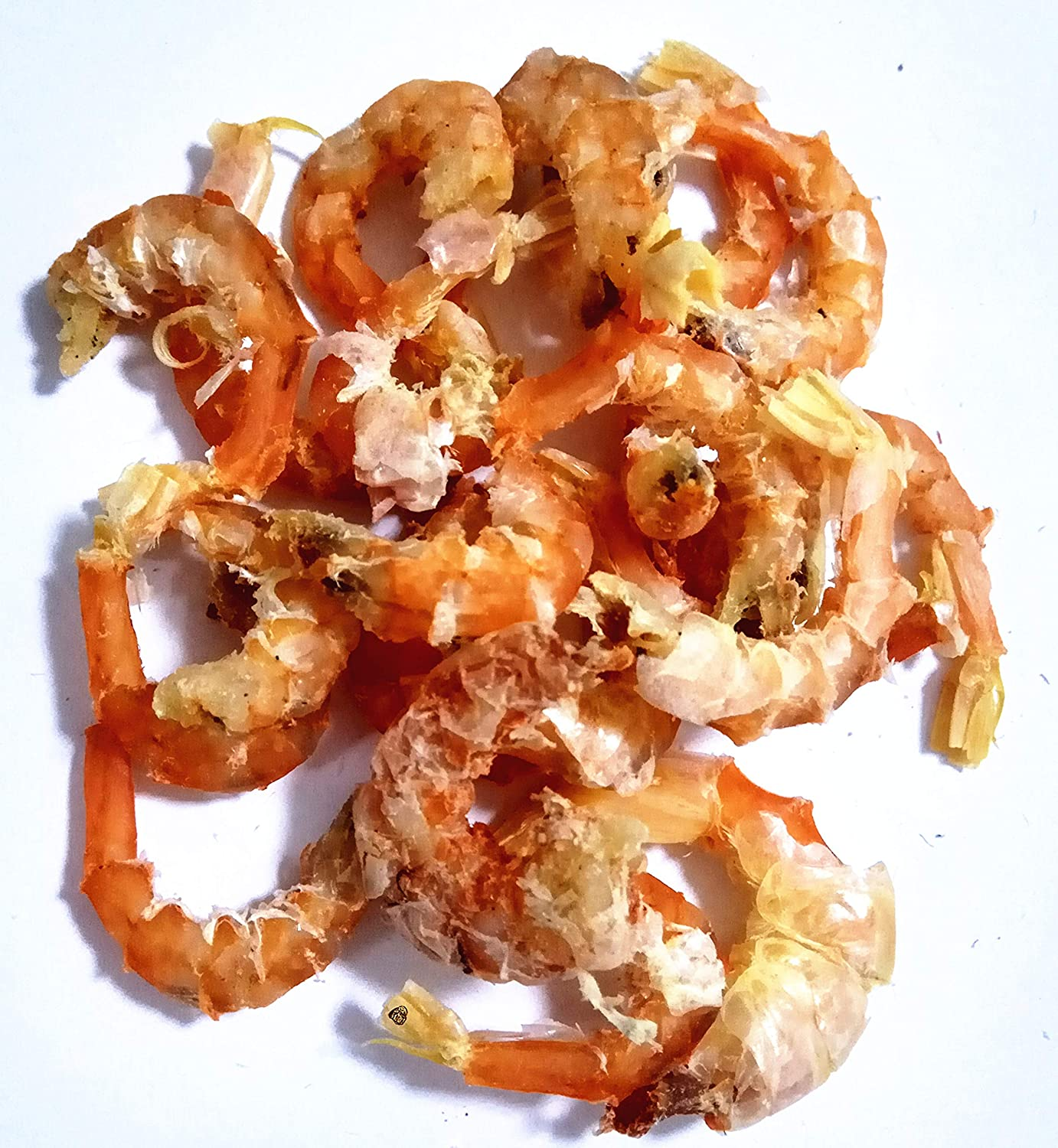 dried shrimp Max 58% OFF Complete Free Shipping cooked taiwan natural strait