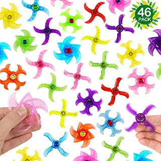 Best plastic fidget spinner toy Reviews