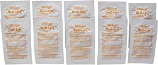 Adventure Medical Kits Electrolyte Tablets, Refill