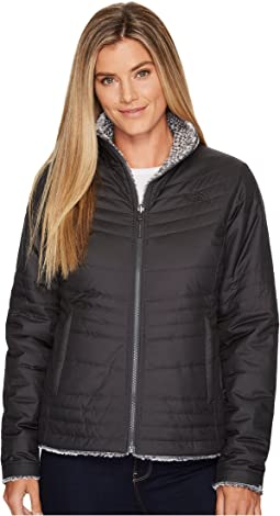 The North Face - Mossbud Swirl Jacket