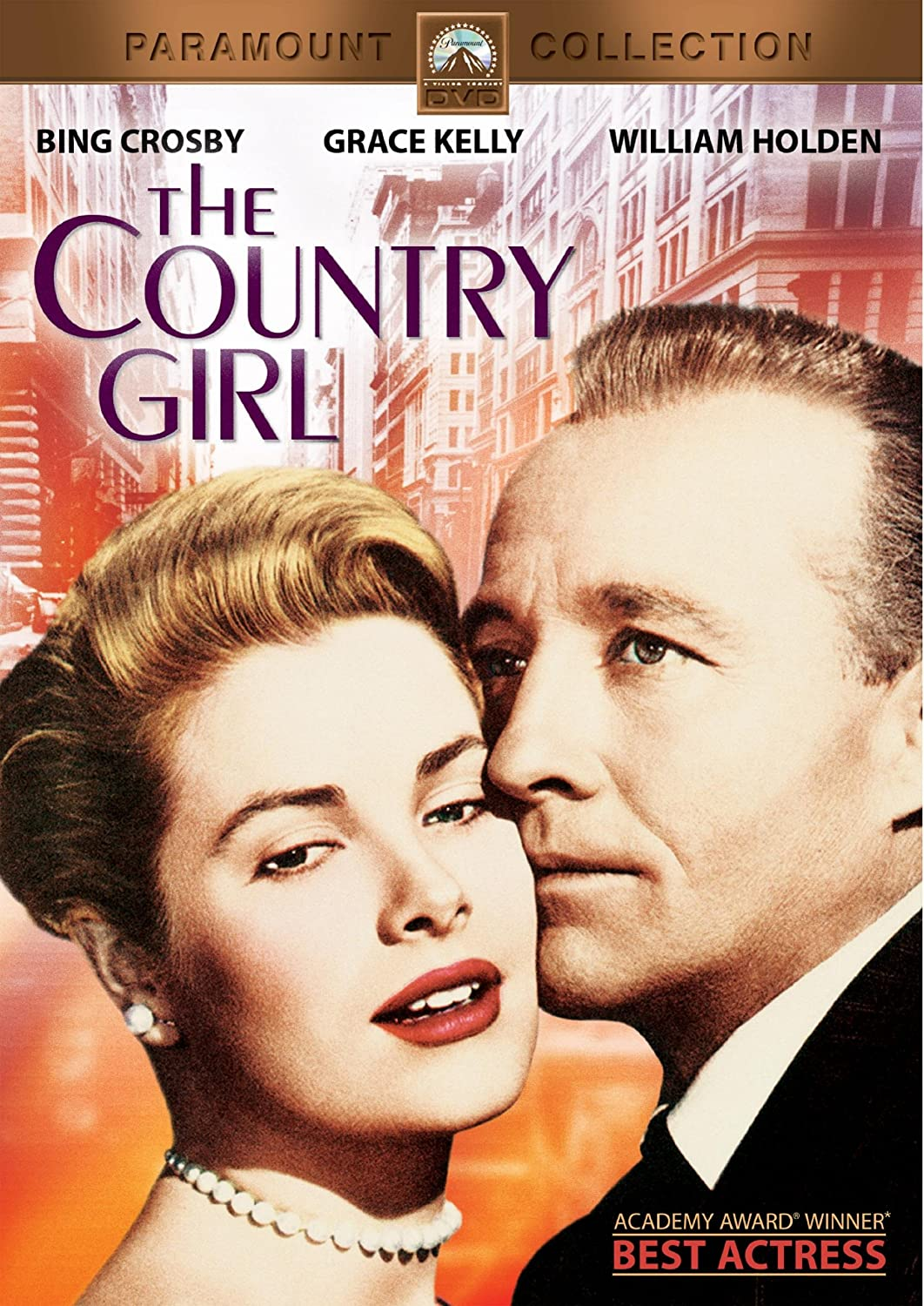 trust Country free Girl 1954 The