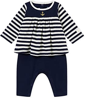 1d1184df03862 Amazon.fr   1 mois - Ensembles   Bébé fille 0-24m   Vêtements