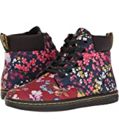 Dr. Martens - Maelly FC