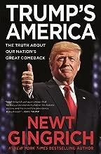 Best newt gingrich 2017 Reviews