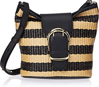 Ralph Lauren Crossbody for Women- Black