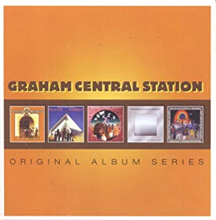 Best central station music Reviews