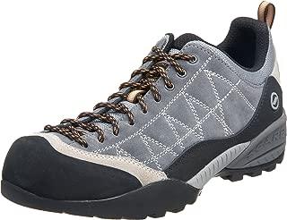 Men's Zen Multisport Shoe