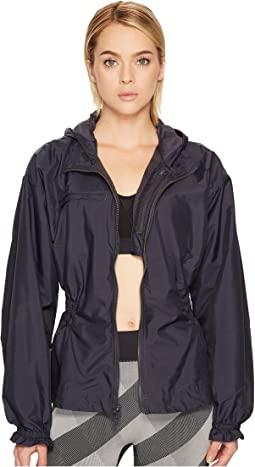 adidas by Stella McCartney - Run Jacket BQ8266