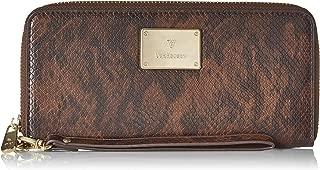 Van Heusen Autumn-Winter 19 Women's Wallet