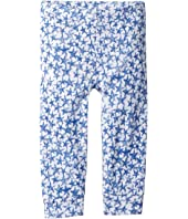 Stella McCartney Kids - Giggle All Over Stars Jersey Pants (Infant)