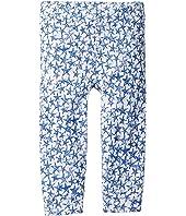 Stella McCartney Kids - Giggle All Over Stars Jersey Pants (Infant)