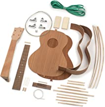 Best tenor ukulele kits build your own Reviews