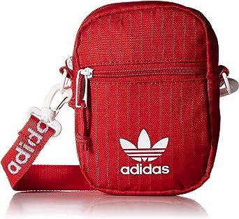 adidas Originals Unisex Festival Bag Waist Pack Tasche