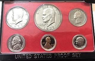 Best 2011 six coin proof set Reviews
