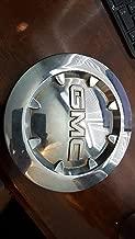 G188 D101 9596381 9598046 07-13 GMC Sierra Yukon Wheel Center Cap 20