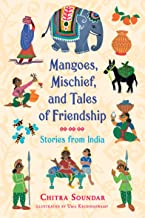 Best stories from india Reviews