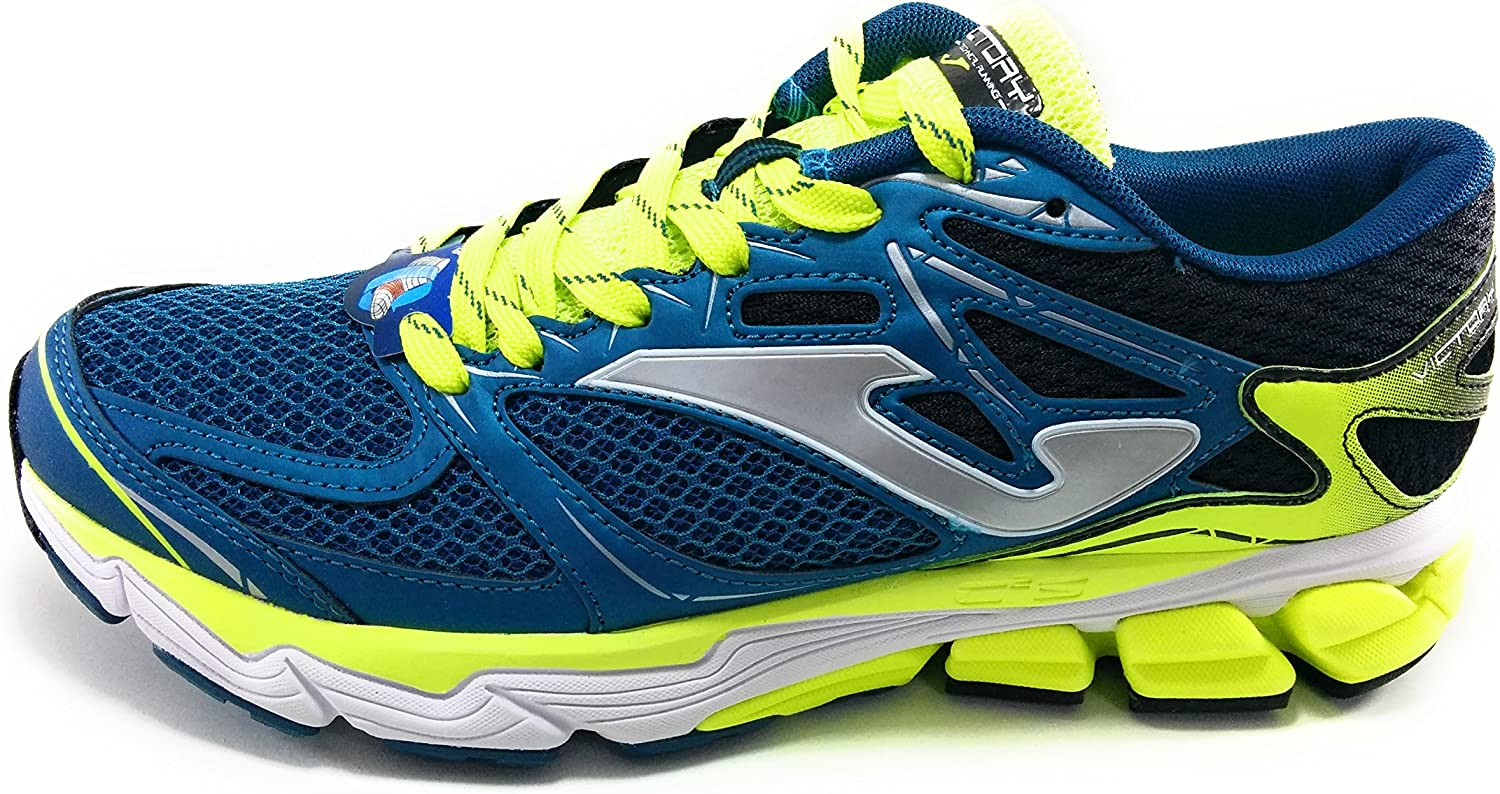 Joma Men's R.Victory Competition Running shoes