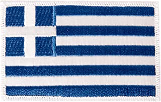 Best country sew on patches Reviews