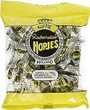 Hopjes Coffee Candies