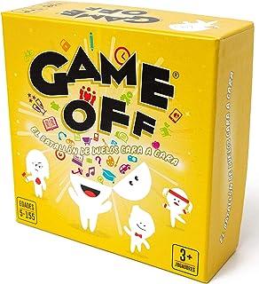 Mejor Juegos De Cartas Divertidos Para Niños