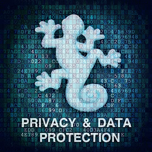 Professional Password Safe