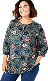 Best cjbanks plus size Reviews