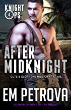 After MidKnight (Knight Ops Book 4)
