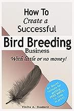 bird breeding business