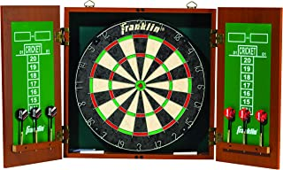 kick darts for sale