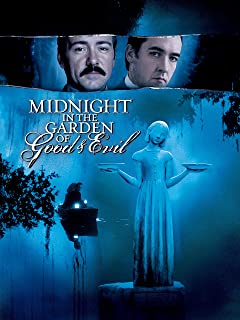 Best midnight in the garden of good and evil statue Reviews