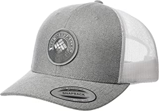 cd597279502152 Amazon.com: Columbia - Baseball Caps / Hats & Caps: Clothing, Shoes ...