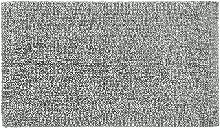 AmazonBasics Everyday Cotton Bath Rug, 20