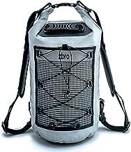 ZBRO Waterproof Dry Bag Floating Backpack