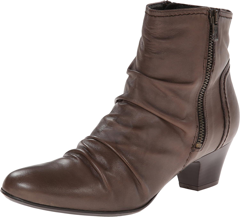 Clarks Women's Limbo Dance Slouch Boot