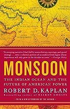 Best robert d kaplan monsoon Reviews