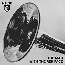 Best the man with the red face meute Reviews
