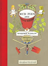 Mud Pies and Other Recipes (New York Review Children's