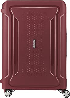 American Tourister Tribus Hardside Luggage with Spinner Wheels