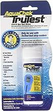 AquaChek® TruTest® Test Strips Refill 50 Pack